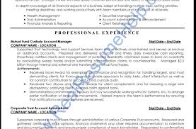 Certified Professional Resume Writers Resume Objective Statement Resume Good Resume Objective 98