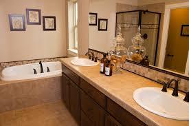 Bathroom Remodeling Columbia Md Remodelling Best Design Ideas