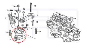 honda r18 engine diagram honda wiring diagrams online