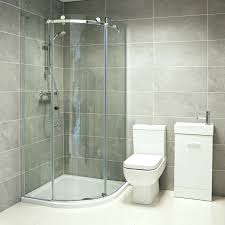 shower units for small space special home and interior decor spacious corner shower stalls kits showers