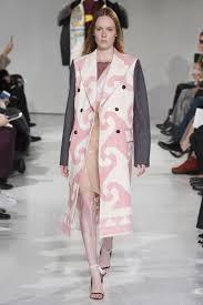 Calvin Klein Designs Calvin Klein Fall 2017 Ready To Wear Collection Vogue
