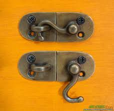 door latch hook. Unique Hook Image 0 Inside Door Latch Hook S