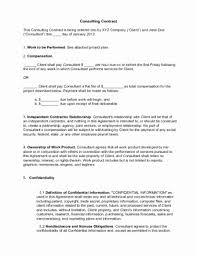 Photography Contract Magnificent Commercial Photography Contract Template Jeseniacoant
