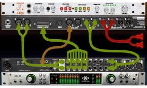 d box dangerous music d box ff800 diagram · d box prism orpheus