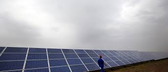 how can solar energy help s farmers world economic forum how can solar energy help s farmers