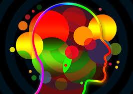 「psychology universe」の画像検索結果
