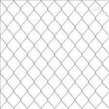 chain link fence texture. Chain Link Fence Texture Chain Link Fence Texture N