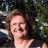 Marian Harding - Claims Processor - State Farm Insurance Company   LinkedIn