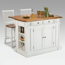 kitchen island table ikea. Stunning Kitchen Island Table Ikea With Round Cabinet Door Knobs Also White Wooden Bar Stools