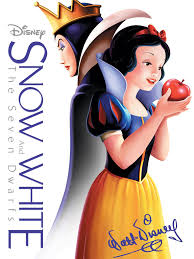 <b>Snow White</b> and the Seven Dwarfs (1937) - Rotten Tomatoes