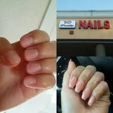 10 pretty nails 193 photos 40 reviews nail salons 6244 mack rd sacramento ca phone number yelp