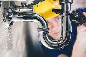 triple crown plumbing llc datasphere