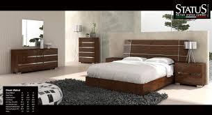 Modern Bedroom Set King Modern King Bedroom Set Furniture Dream King Size Modern Bedroom