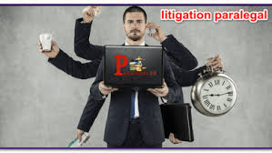 Indeed Paralegal Archives Paralegal30