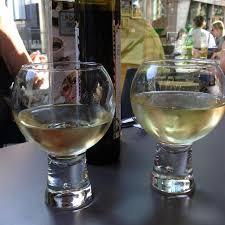 nice wine glasses. Modren Glasses Ask Italian  Glasgow Nice WineGlasses With Wine Glasses N