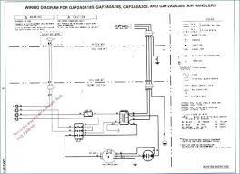 bard heaters ivoiregion bard heat pump wiring diagram