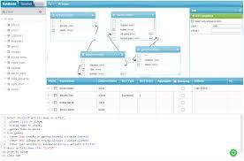 Builder Online Active Query Builder Asp Net Edition