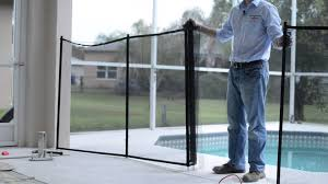 safety pool fence. Safety Pool Fence