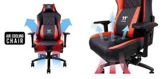 cooling office chair. Cooling Office Chair