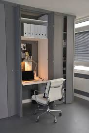 home office small offices. Beautiful Small Apartment Home Office Design Ideas Large With Offices R