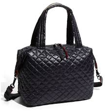 mz wallace handbags. Come To Think Of It, If You Were In The Market For An Expensive Gym Bag, This Satchel Would Make A Pretty Good One. Maybe That\u0027s Perspective I Should Be Mz Wallace Handbags