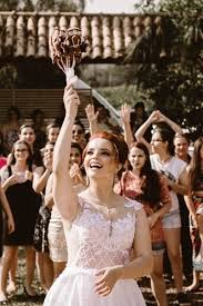 If you are not familiar with a particular song, most of them can be found online for download as.mp3 music files. Wedding Music From Morning To Last Dance 354 Best Wedding Songs