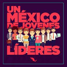 Juan Daniel Vega Flores on Twitter: