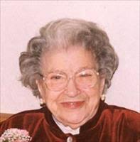 "Belinda ""Peggy"" Pierce - Obituary - Brockton, MA - Conley Funeral &  Cremation Service | CurrentObituary.com"