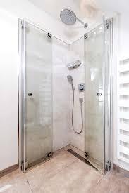 Badezimmer Fürdő Badezimmer Kleines Bad Mit Dusche Und