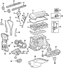similiar 2007 ford focus motor mount diagram keywords ford focus motor mounts 2000 ford taurus motor mount diagram 2003 ford