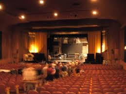Keswick Seating Chart Keswick Theatre In Glenside Pa Cinema Treasures