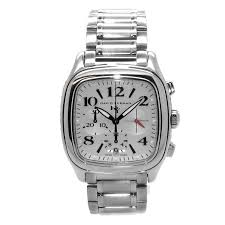 david yurman belmont chronograph men s watch david yurman belmont chronograph men s watch crwa00070