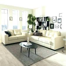 leather couch set cream sofa set cream sofa set sofa terrific faux leather living room