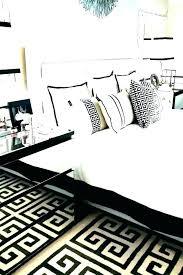 white bedroom decor – advobot.co