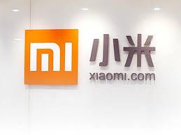Xiaomi представит новое поколение ноутбука Mi Notebook Air