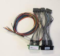 honda obd0 to obd1 wiring diagram images obd1 moreover to obd1 jumper harness wiring diagram on obd0 to obd1