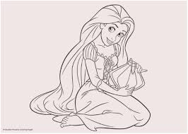 Disney Princess Coloring Pages Free To Print Pdf My Blog