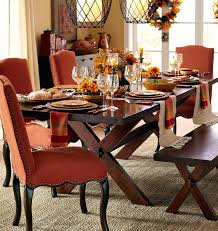 pier one round table londonagelab pier 1 dining room table best interior