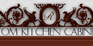 warren cabinet refinishing mcr custom kitchen cabinet refacing