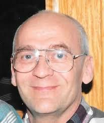 Frederick Johnson avis de décès - Montreal, QC