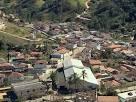 imagem de Marmelópolis Minas Gerais n-3