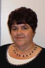 Myrtle Matthews Obituary - Baie Verte, Newfoundland   Foster Funeral Home