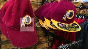 Nfl Redskins Redskins Nfl Clothing Redskins Clothing Clothing Nfl