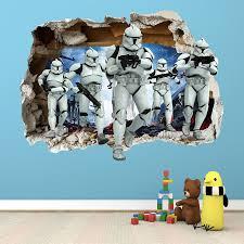 simple yoda star wars vinyl wall art room sticker decal med wall decalswall stickers walpaper