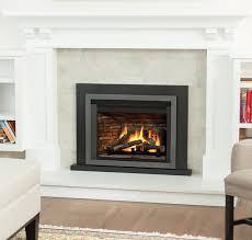 Valor Legend G35 Gas Insert  Homestead Stove CompanyValor Fireplace Inserts