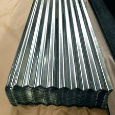 sheet metal siding metal siding galvanized corrugated sheet metal galvanized corrugated sheet corrugated galvanized sheet metal
