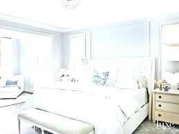 bedding for blue walls blue and white bedroom ideas light blue bedroom images org blue white