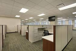 Furniture Liquidator Ohio