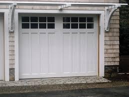 crawford garage doorsCrawford Door of Stratford Inc Photo Gallery  Stratford CT
