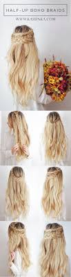 Hair Style Pinterest best 25 hairstyles ideas braided hairstyles hair 7768 by wearticles.com